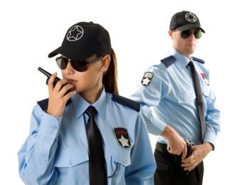 Security Guard Services in Gurgaon, Security Services in Noida